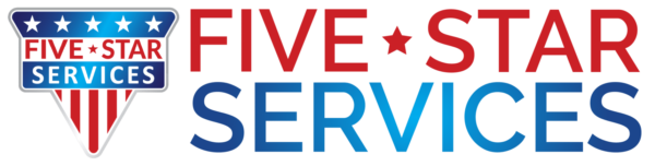 fIVE STAR SERVICES-01